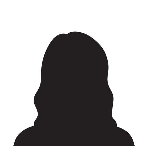 woman-silhouette